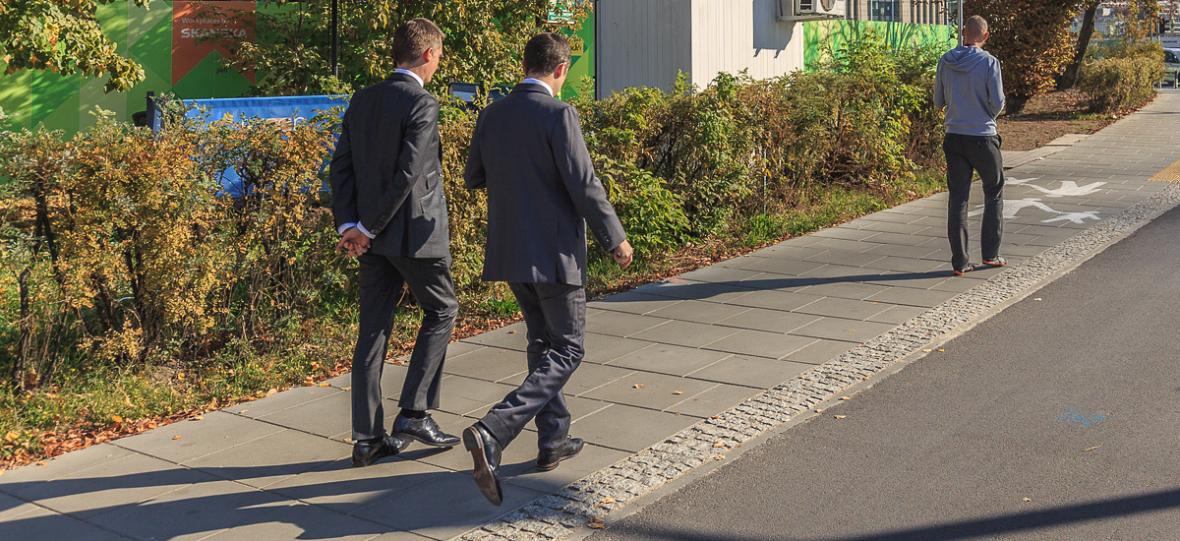 Zielony beton oczyszczający powietrze – nasz nowy sojusznik w walce z miejskim smogiem