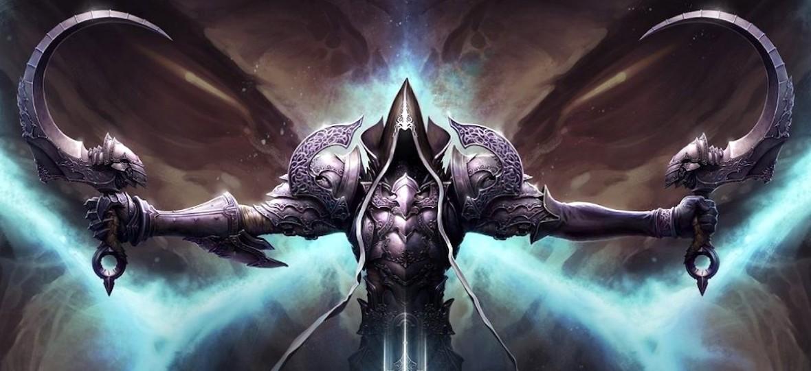 Diablo Immortal odbija się firmie chwilową czkawką. Akcje Activision Blizzard najtańsze od początku roku