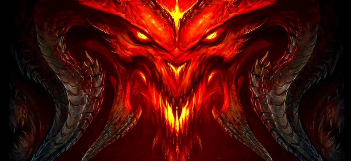 Jeśli masz Diablo I na GOG.COM, to właśnie otrzymałeś Hellfire w prezencie