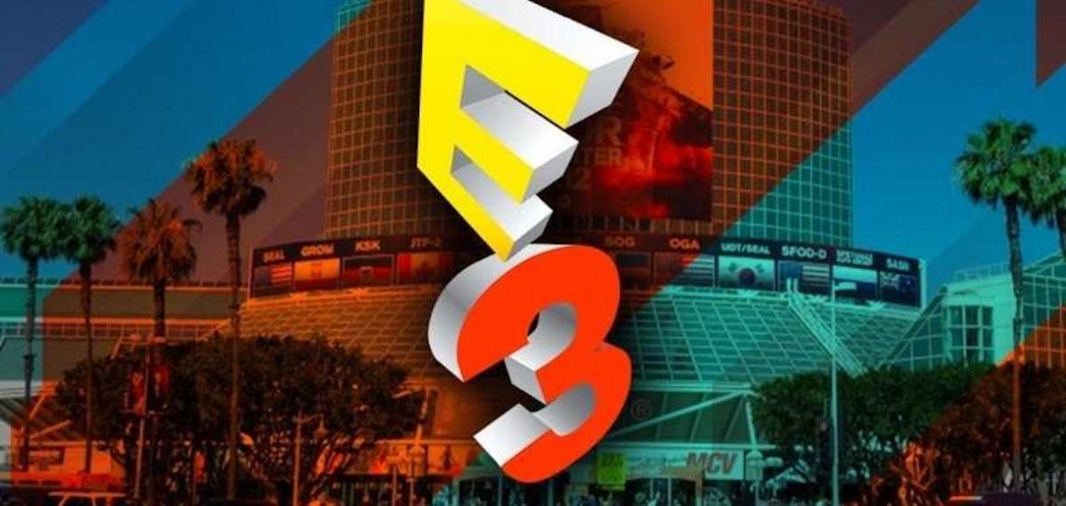 Pierwszy raz od 24 lat PlayStation nie pojawi się na E3! Mam trzy pomysły dlaczego
