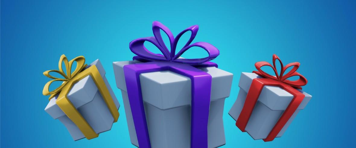 Co kupić na święta? Oto najciekawsze gadżety od Tronsmart