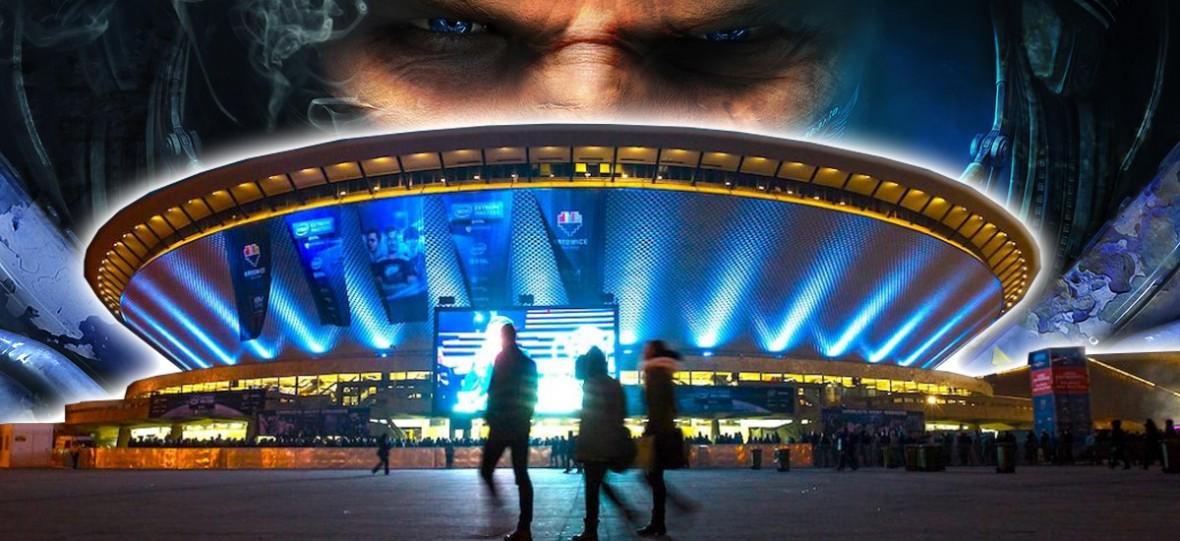 Blizzard wraca do Katowic. Podczas finałów IEM 2019 gracze zagrają o wielkie pieniądze w StarCraft II