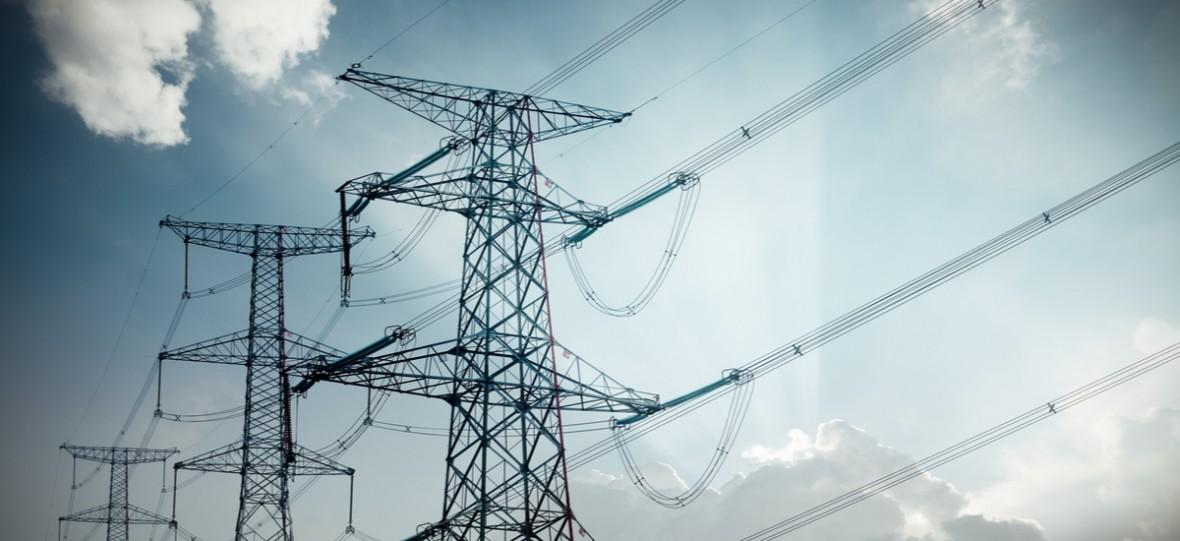 Nie uciekniemy od podwyżek prądu. Klienci indywidualni mogą zapłacić nawet 30 proc. więcej
