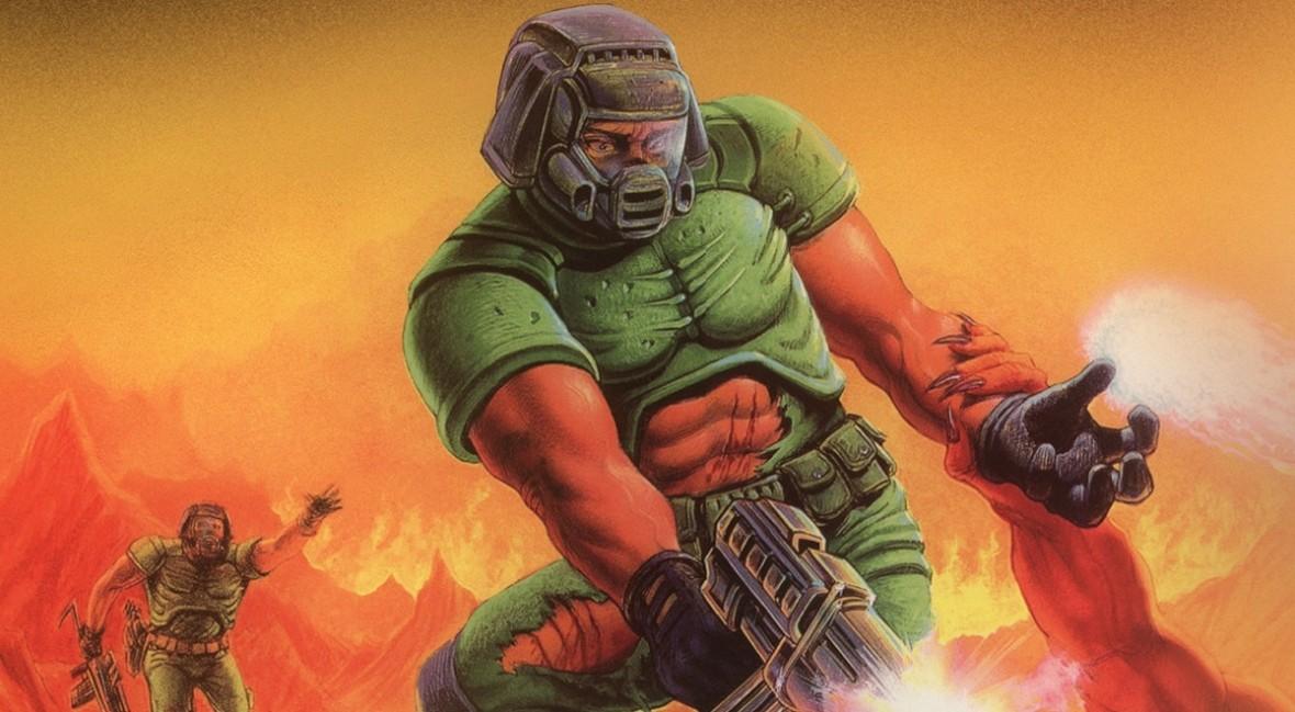 Najlepszy Fallout 3D za 40 zł, mroczny Cthulhu za piątaka i FPS Star Wars za 10 zł – ruszył Czarny Piątek na GOG