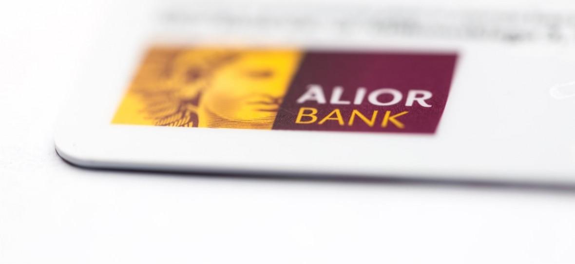 Płacisz kartą TU i TAM Alior Banku za granicą? Już nie musisz bać się kosztów przewalutowania