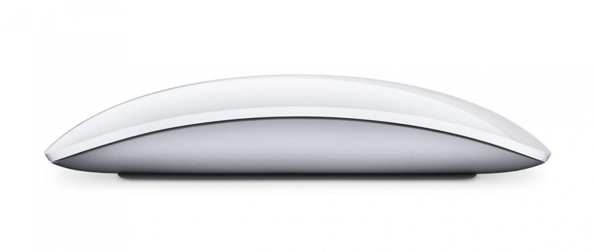 Apple Magic Mouse 2 kontra Logitech MX Master – wybór między sercem a rozumem