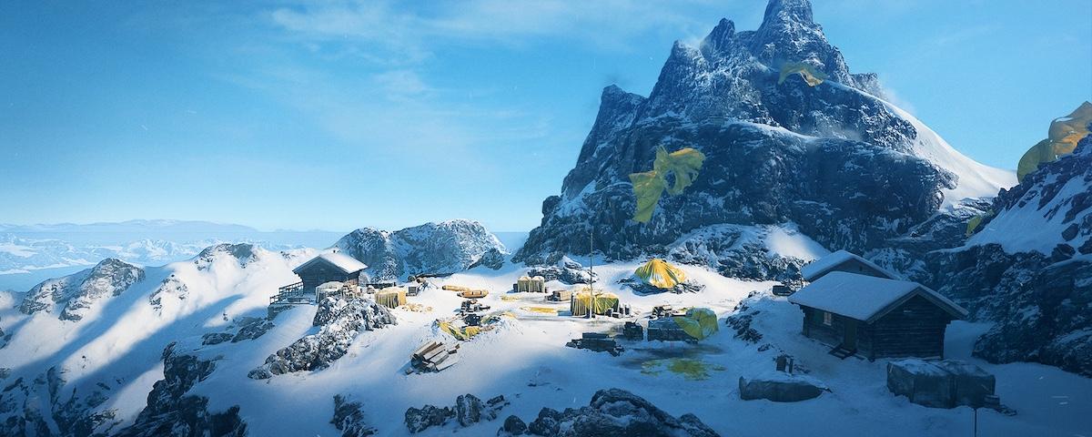 battlefield v 4 norwegia 2 fjell 652 2