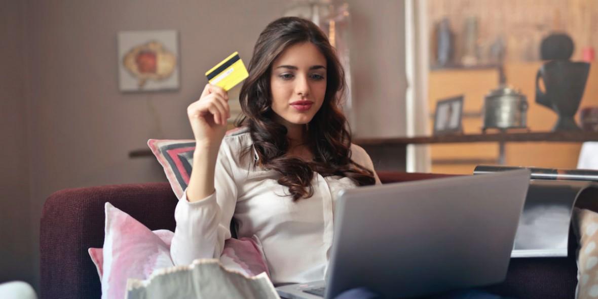 """Chargeback, czyli darmowe """"ubezpieczenie"""" płatności kartą w internecie"""