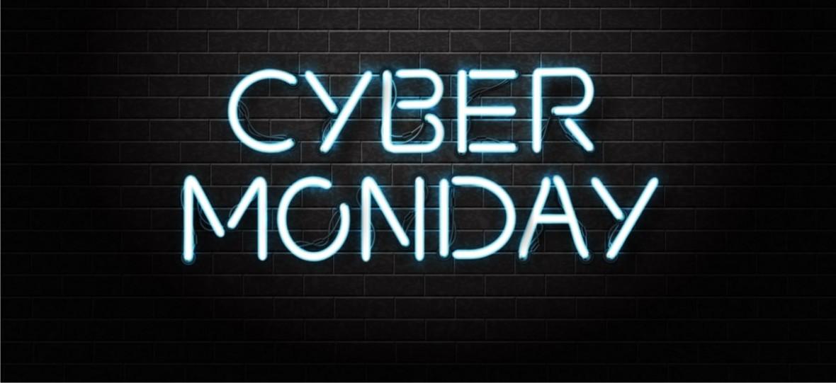 Cyber Monday 2018: najlepsze promocje. Lista aktualizowana na bieżąco