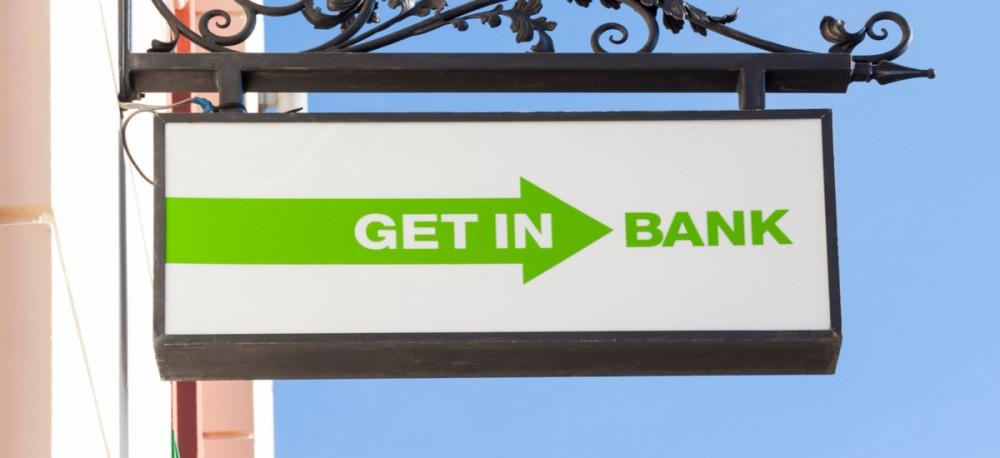 Depozyt w Getin Banku