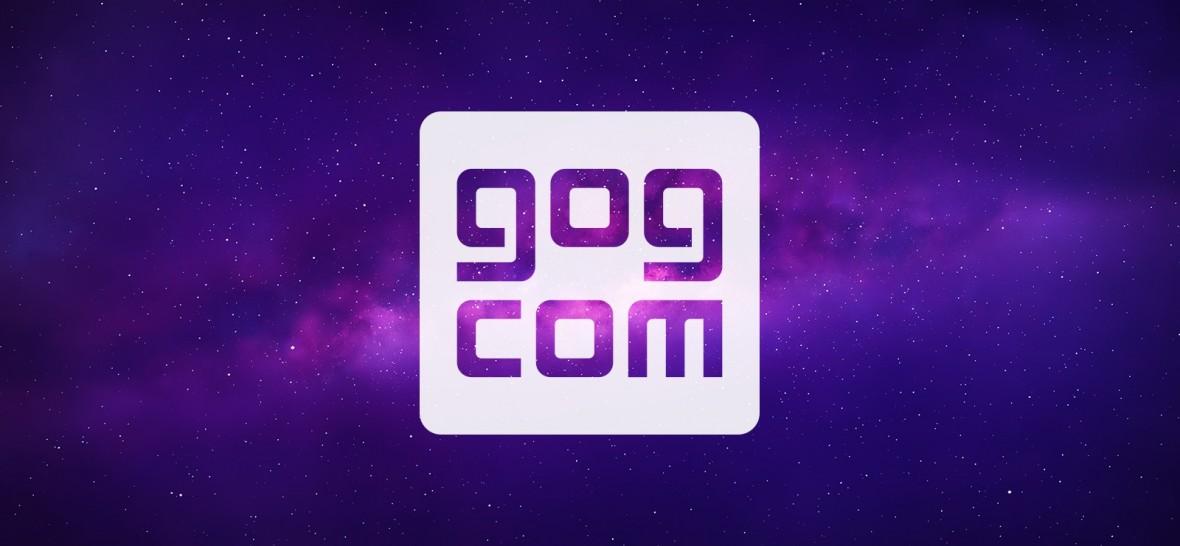 GOG.com ruszył z promocją Made in Poland. Gry z Polski kupimy nawet 90 proc. taniej