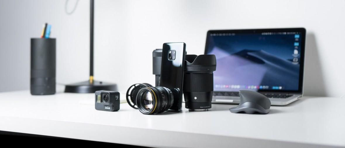 Foto-środa: Co za skok jakościowy! Huawei Mate 20 Pro – recenzja aparatu