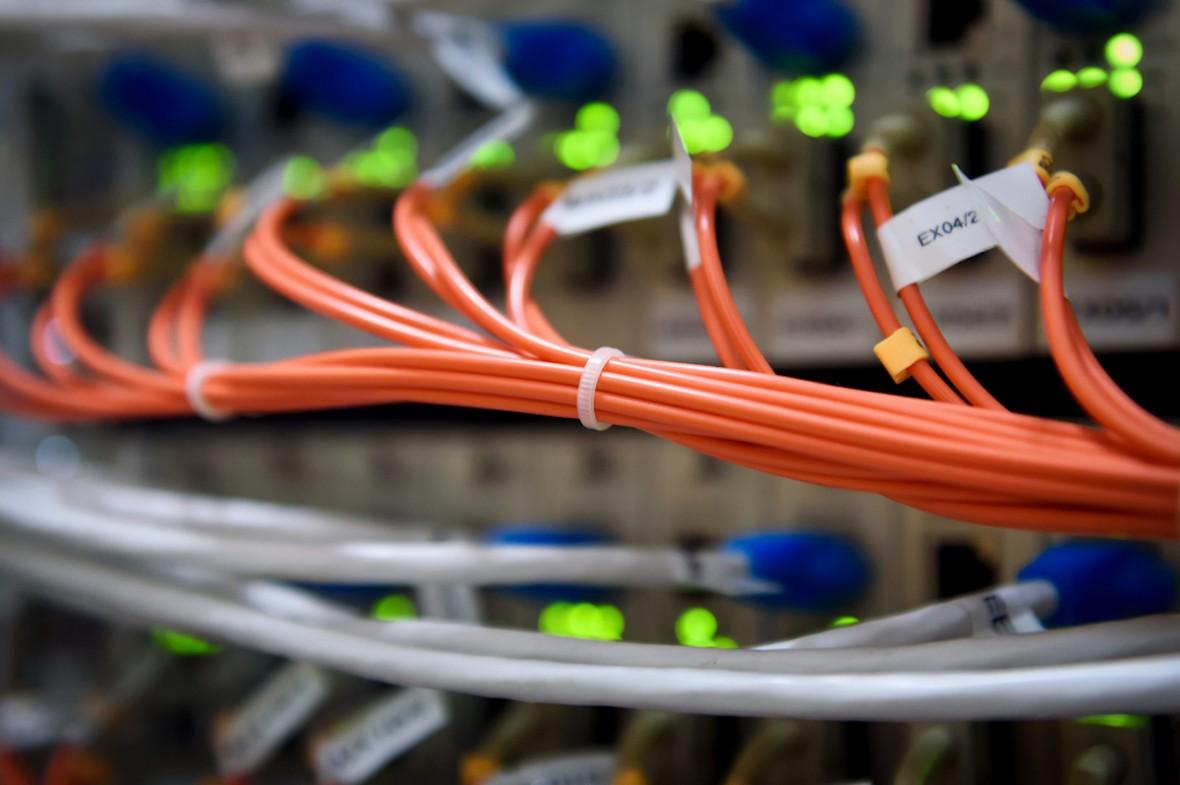W ciągu trzech lat każdy polski dom ma mieć dostęp do szerokopasmowego internetu