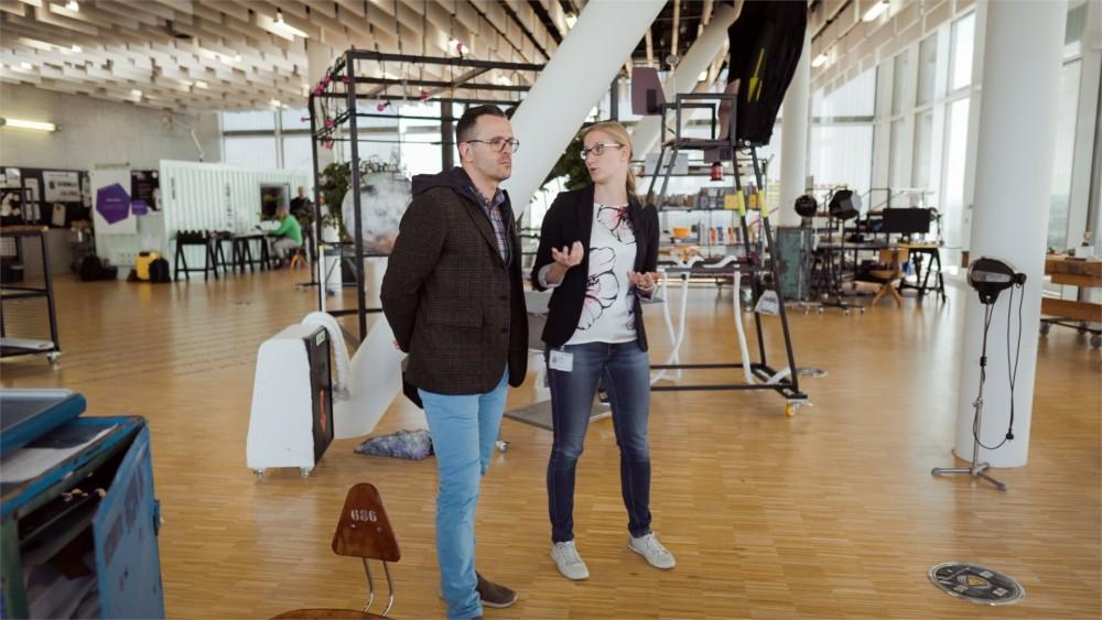IoT internet rzeczy w motoryzacji, Bosch