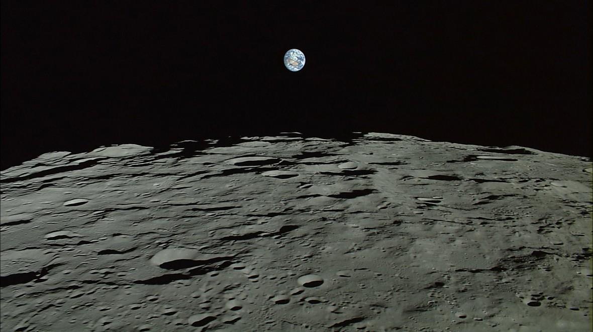 NASA udostępniła 20 tys. godzin nagrań z misji Apollo. Spiskowi teoretycy, kombinujcie, co z tym fantem zrobić