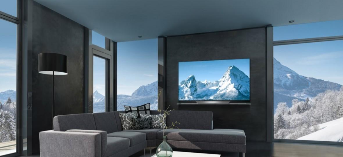 """""""Najlepszy"""" nie zawsze oznacza """"najbardziej wart zakupu"""". LG OLED TV E8 – recenzja"""