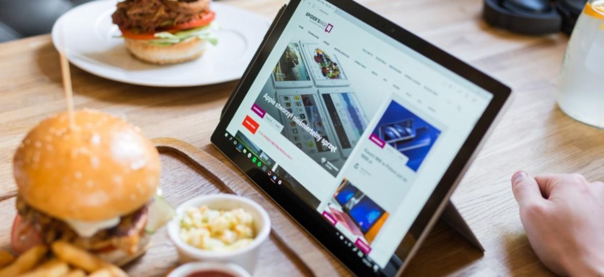 Microsoft zamierza ożywić linię Surface. Będą nowe urządzenia, nowe procesory i przeprosiny z USB-C