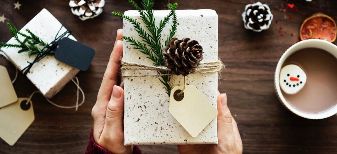 Mozilla stworzyła listę bezpiecznych świątecznych prezentów. Szpiegów wytyka palcem