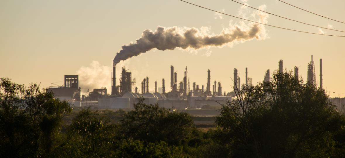 Komisja Europejska wyznaczyła kierunek walki ze zmianami klimatycznymi. Zła wiadomość dla Polski – nie ma tam miejsca dla węgla