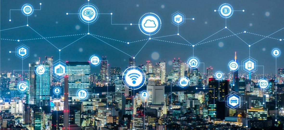 """""""Miejskie doświadczenie"""" 2.0, czyli Internet Rzeczy w mieście"""