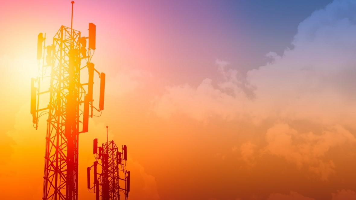 Orange przyspiesza LTE. Większa pojemność sieci w trzech dużych miastach