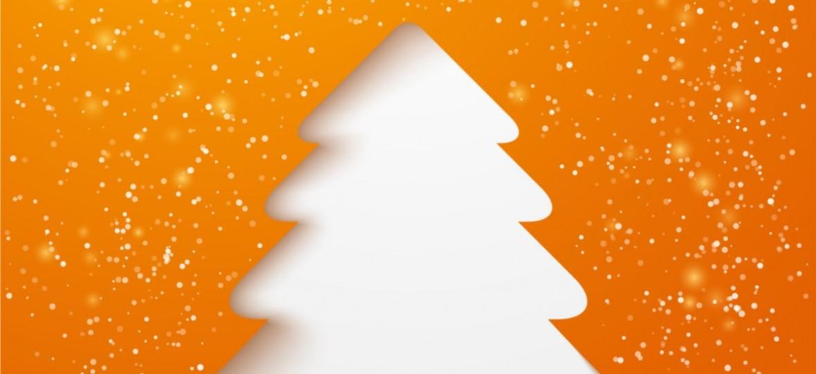 Kupujesz jeden smartfon, a Orange drugi dorzuca w prezencie – tak działa nowa świąteczna promocja