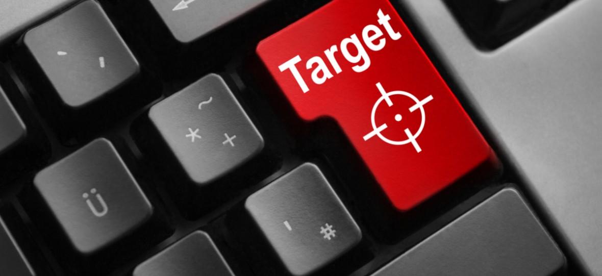 Ministerstwo Obrony Narodowej szykuje się do cyberwojny. Trwają prace nad powołaniem cyberarmii