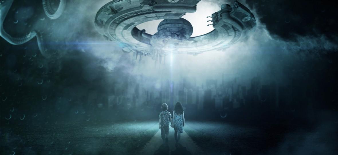 Trwają poszukiwania życia pozaziemskiego. Co robimy w tej kwestii?