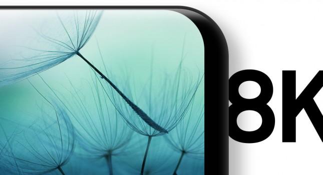 Co nowy procesor Samsunga mówi nam o aparacie w Galaxy S10?