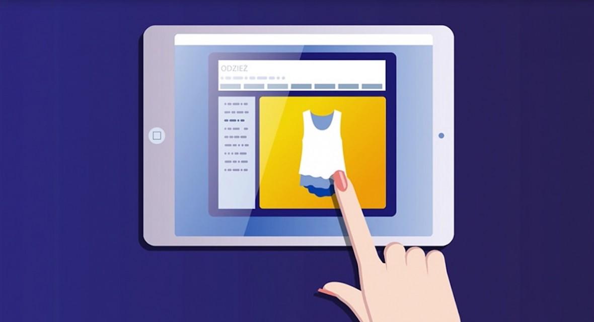 Jak bezpiecznie kupować i płacić przez internet? Zastanów się, zanim klikniesz