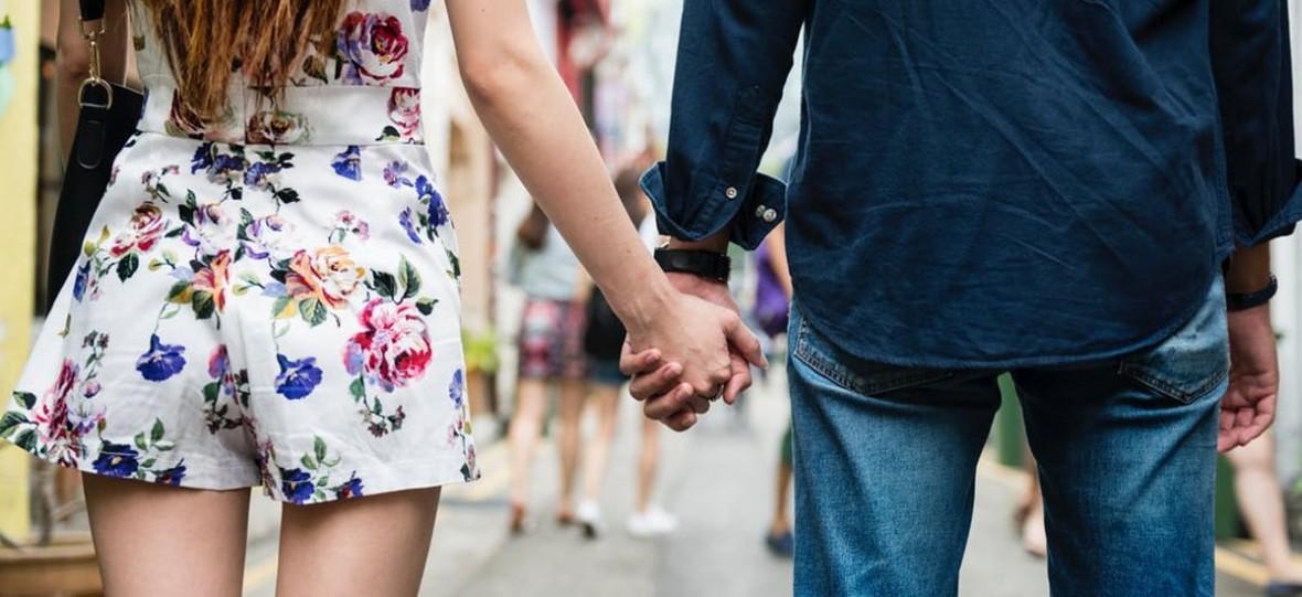 Miłość jest bezcenna, ale Tinder wie, jak ją monetyzować. Przychody serwisu przekroczyły najśmielsze oczekiwania