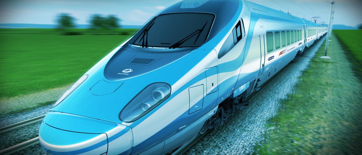 Saga dobiega końca. Pierwsze pociągi Pendolino z Wi-Fi mają wyjechać na tory jeszcze w tym roku