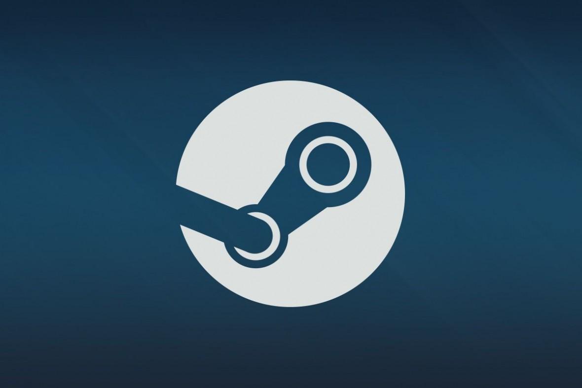 Tak wygląda nowy Steam. Biblioteka jest nie do poznania
