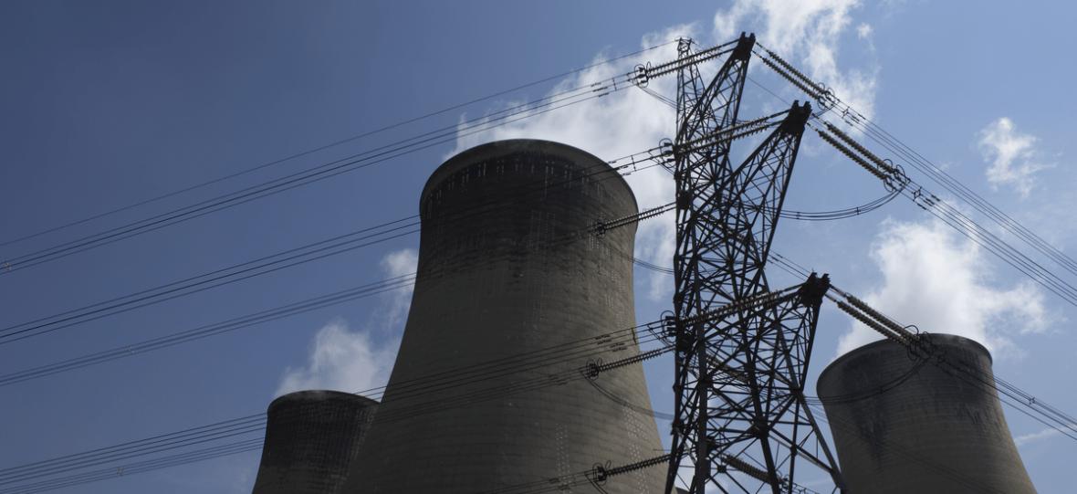 Nadchodzi energetyczne trzęsienie ziemi. Dla niektórych polskich miast prąd podrożeje nawet o 70 proc.