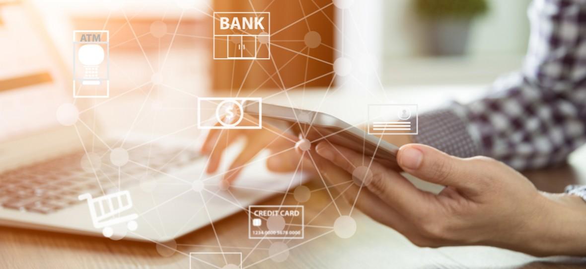 Alior Bank wybrał osiem firm, z którymi będzie tworzył przyszłość bankowości w Polsce. Oto one