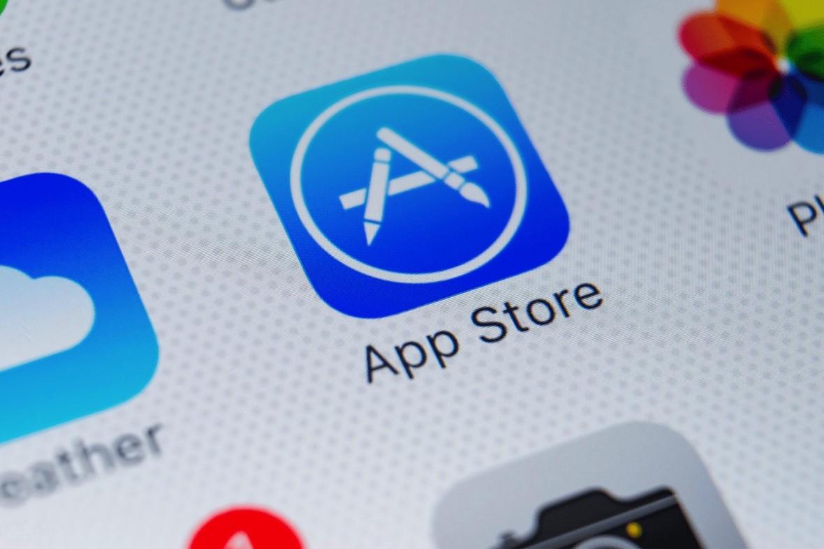 Najlepsze aplikacje na iPada