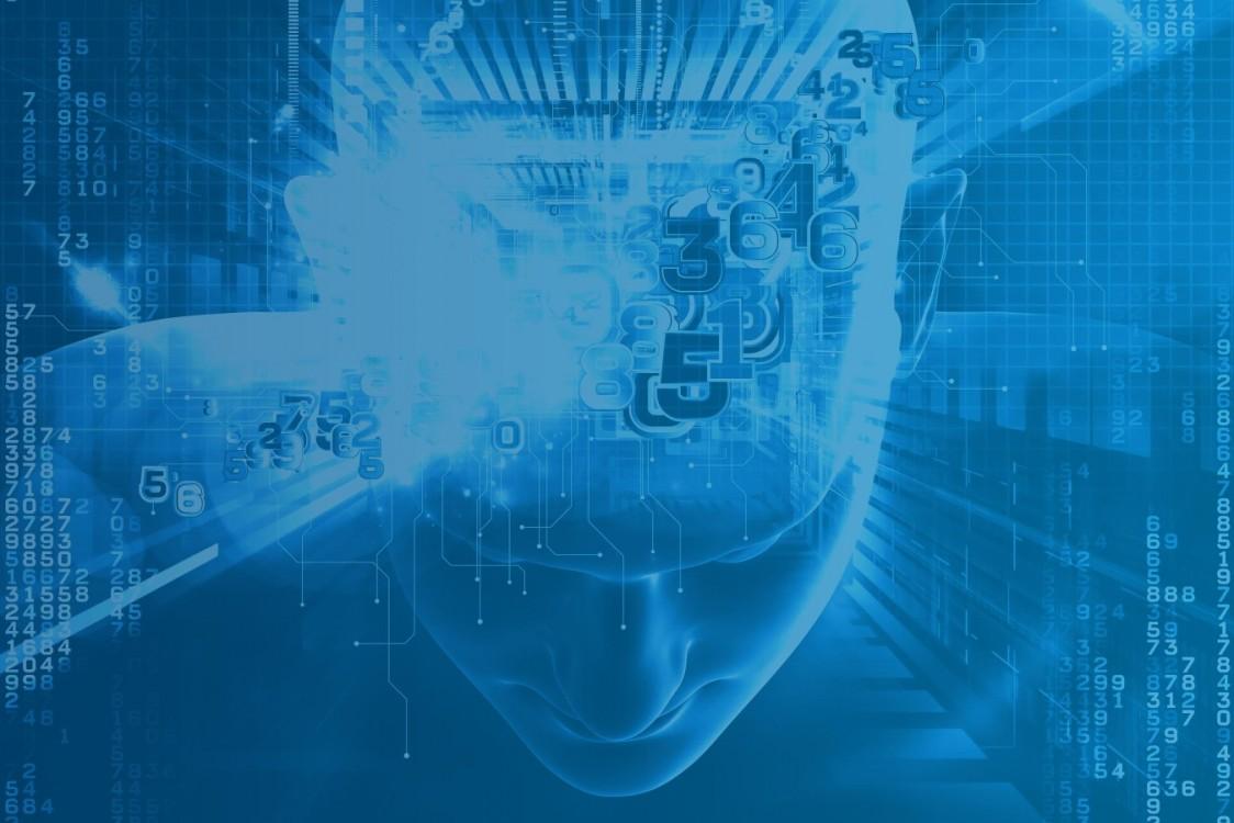 Klucz do dalszego rozwoju to sztuczna inteligencja