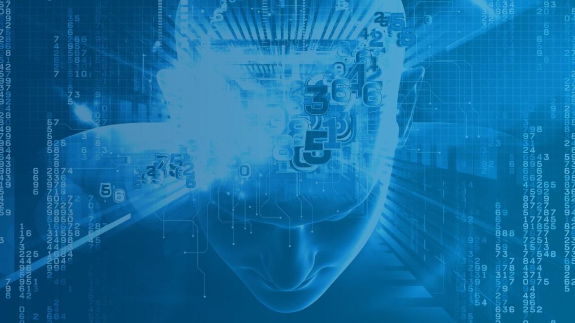 Przyszłość biznesu leży w rękach sztucznej inteligencji