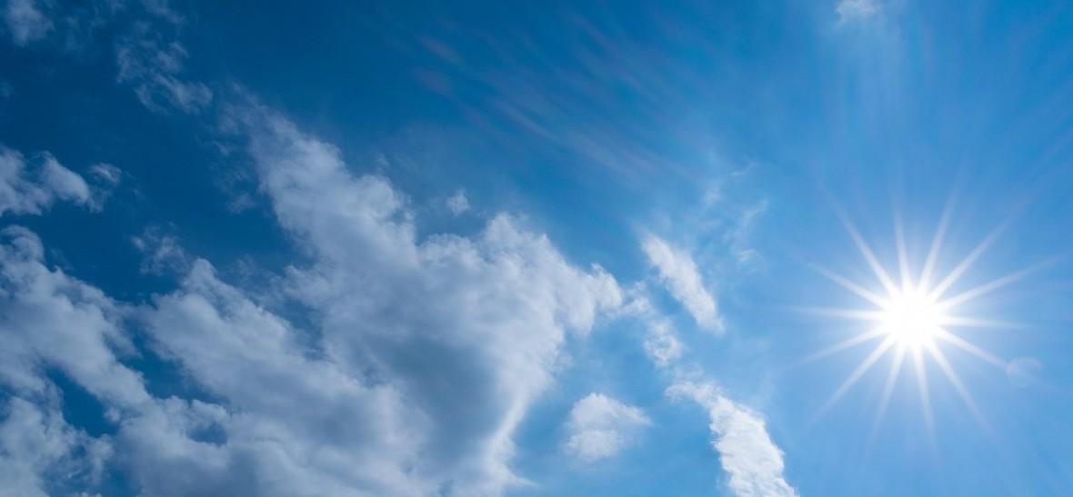 Aaa przeprowadzki sprawnie, szybko i solidnie. Pomożemy twojej firmie przenieść się do chmury