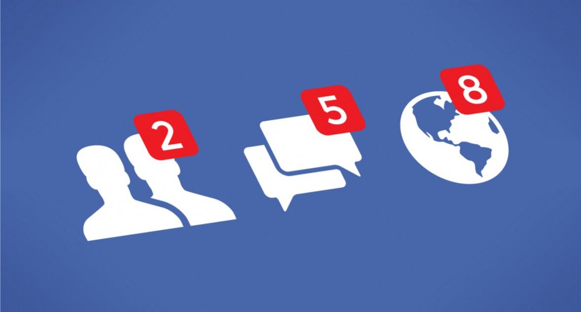 Czuj się niebezpiecznie jak na Facebooku. Hasła setek milionów użytkowników nie były właściwie zabezpieczone