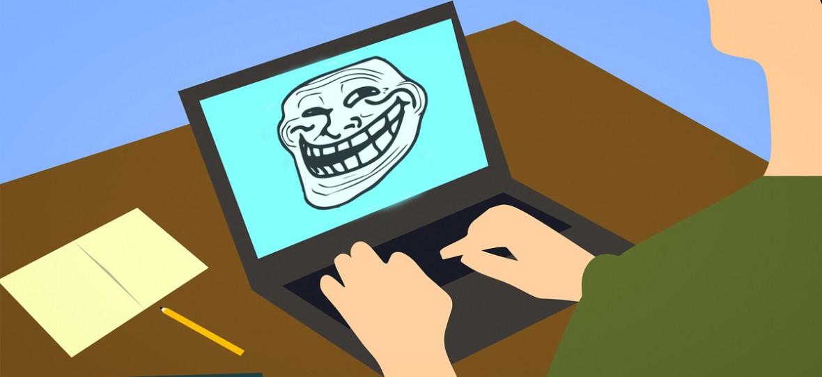 Manipulacji w mediach społeczniościowych będzie coraz więcej. Również w Polsce