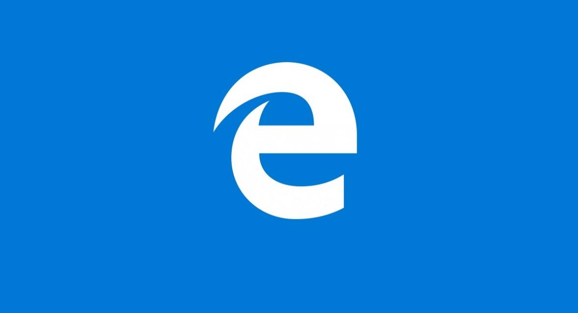 Microsoft właśnie potwierdził, że obecnego Edge'a zastąpi przeglądarka oparta o Chromium