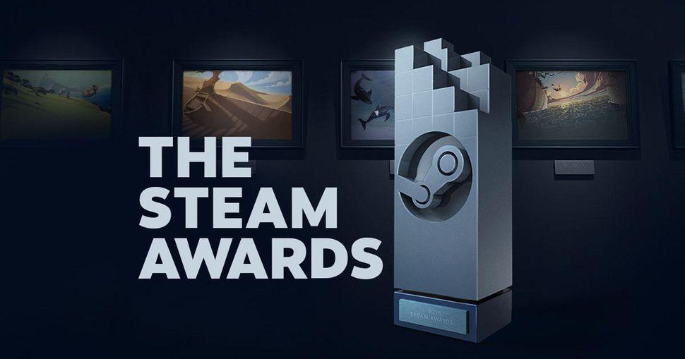 Lud przemówił. Wśród gier nominowanych do Nagród Steama znajdziemy PUBG