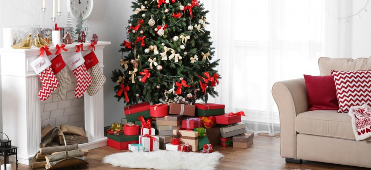 Polska kontra Ukraina: bożonarodzeniowe tradycje i zwyczaje. Nie jesteśmy aż tak podobni, jak czasami się wydaje