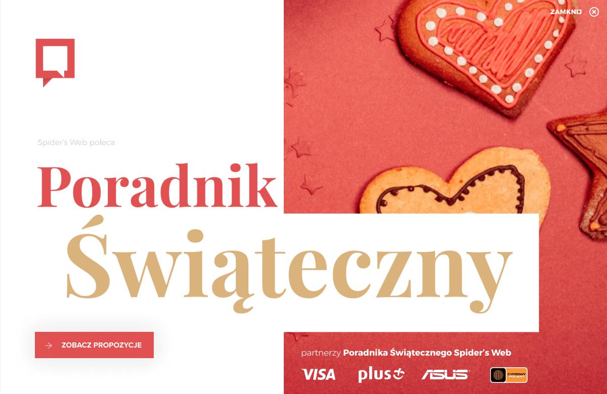 poradnik-swieta-2018