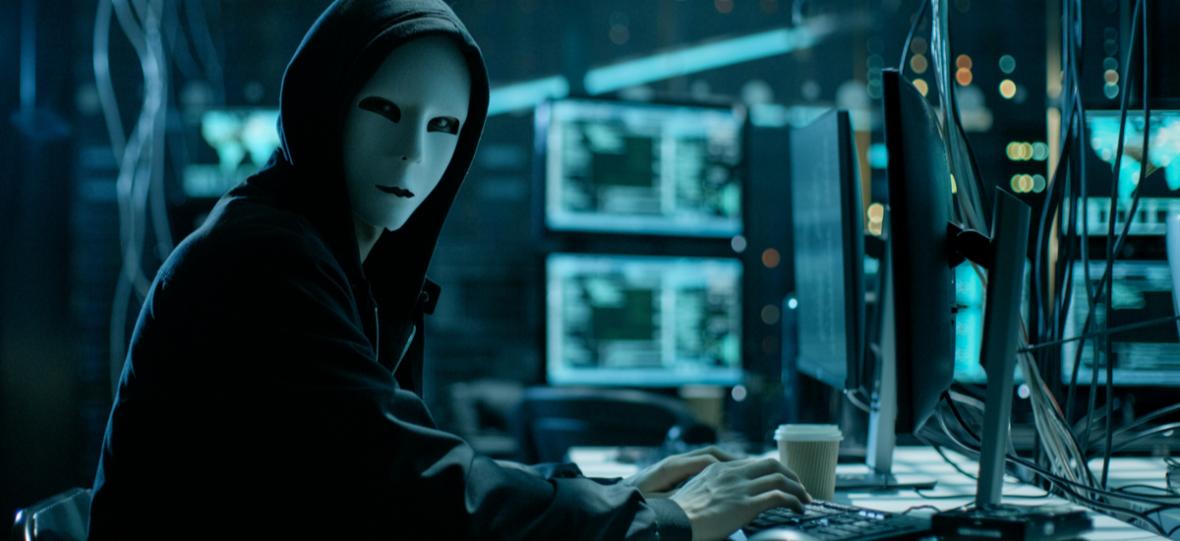 W Internecie nie ma żadnych świętości. Nieznani sprawcy wykradli dane 100 mln użytkowników serwisu Quora