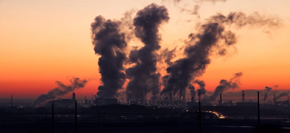Po Szczycie Klimatycznym w Katowicach wiem jedno: walka z węglem to fikcja. Polityka i biznes bawią się ze środowiskiem w ciuciubabkę