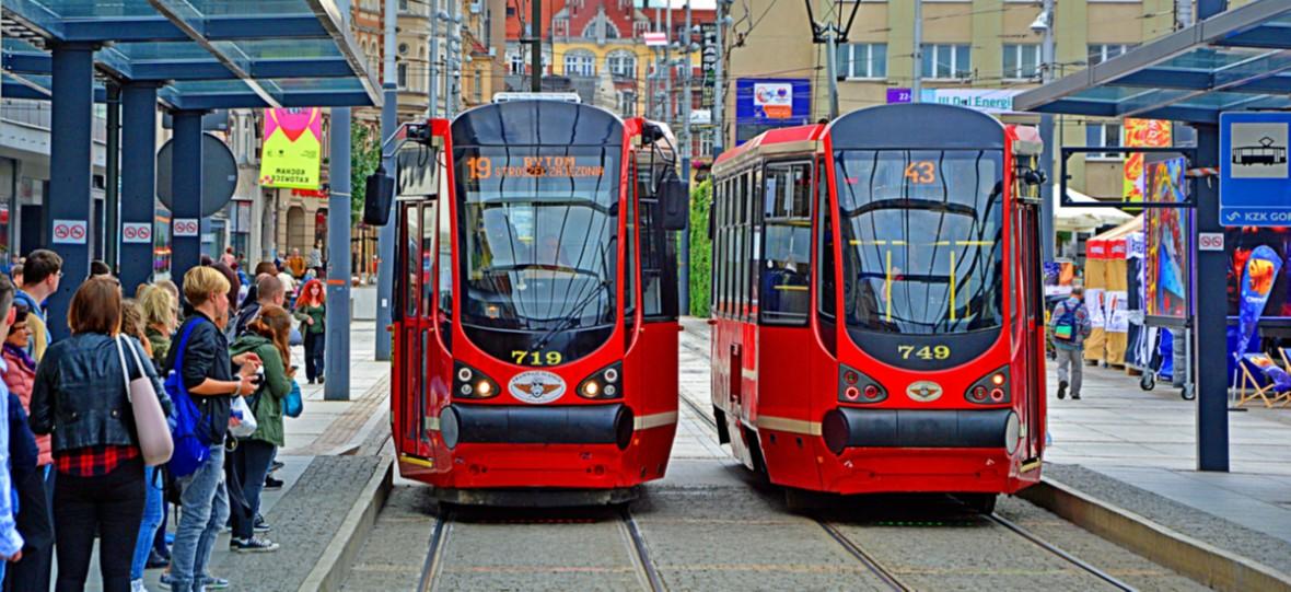 Bilety tramwajowe w przyszłym roku mogą znacząco podrożeć. Podziękujmy podwyżkom cen prądu