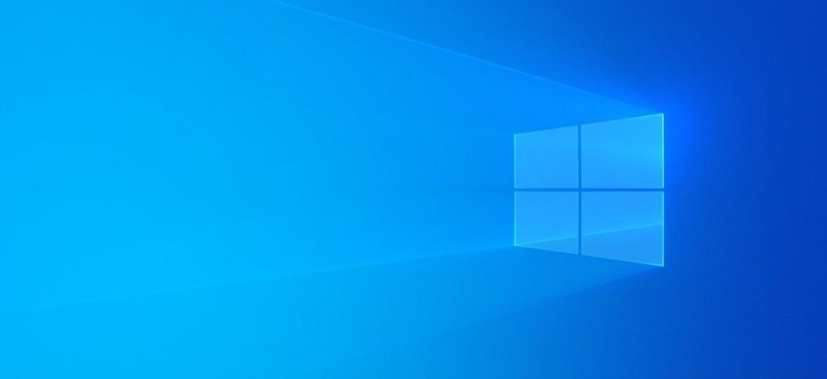 Bałagan i okres przejściowy sprawiły, że Microsoft udostępnił już testerom Windowsa 10 z 2020 roku