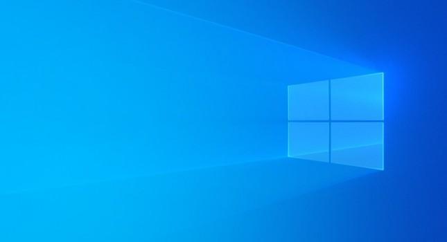 Oby tym razem to nie była kompromitacja. Wszystko, co wiemy o przyszłej wersji Windowsa 10